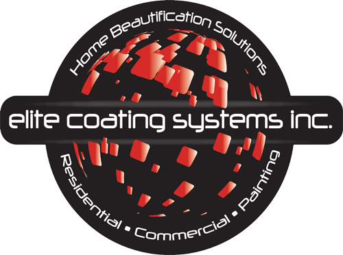 Elite Coating Systems, Inc.